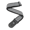 Planet Waves 50C02