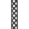 T20W1407