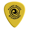 Planet Waves 1UCT2-25
