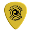 Planet Waves 1UCT4-25