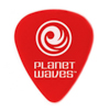 Planet Waves 1DRD1-25