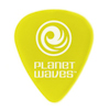Planet Waves 1DYL3-25