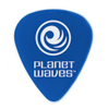 Planet Waves 1DBU5-25