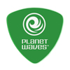 Planet Waves 2DGN4-25