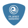 Planet Waves 2DBU5-25