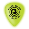 Planet Waves 1CCG2-25