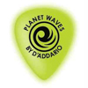 Planet Waves 1CCG4-25