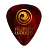 Planet Waves 1CSH6-25