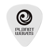 Planet Waves 1CWH4-25