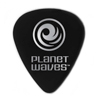 Planet Waves 1CBK2-25