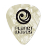 Planet Waves 1CWP2-25