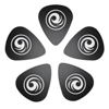Planet Waves 1OBK6-5