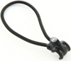 Planet Waves PW-ECT-10