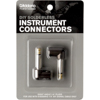Planet Waves PW-GRAP-2