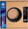 Planet Waves PW-INSTC-50
