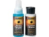 Music Nomad MN117 Drum Detailer & Cymbal Cleaner Combo Pack