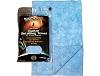 MN202 Edgeless Microfiber Guitar Detailing Towel