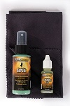 MN140 Guitar Care Pack