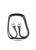 Planet Waves PW-RCADG-03