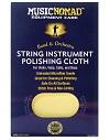 MN731 String Instrument Microfiber Cloth