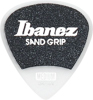 Ibanez PPA16MSG-WH