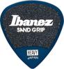 Ibanez PPA16HSG-DB