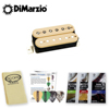 DiMarzio DP103CR