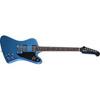 Gibson Firebird Studio T 2017 Pelham Blue