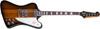 Gibson Firebird T 2017 Vintage Sunburst