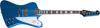 Gibson Firebird T 2017 Pelham Blue