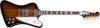 Gibson Firebird HP 2017 Vintage Sunburst
