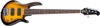 Gibson EB Bass 5 String T 2017 Satin Vintage Sunburst