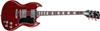 Gibson SG Standard HP 2017 Heritage Cherry