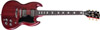 Gibson SG Special T 2017 Satin Cherry