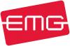 EMG KH21-WH