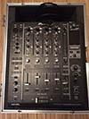 Pioneer DJM-900 SRT [Serato DJ Edition] [2nd Hand]