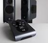 Kii Audio Kii Control