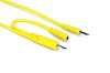 Hosa Hopscotch Patch Cables 45cm (5-pack)