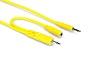 Hopscotch Patch Cables 45cm (5-pack)