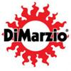 DiMarzio DP261N6