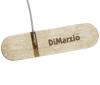 DiMarzio DP235