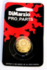 DiMarzio DM2101CR