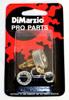 DiMarzio EP1200
