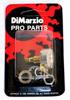 DiMarzio EP1201