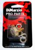 DiMarzio EP1202