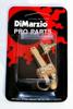DiMarzio EP1100
