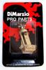 DiMarzio EP1101