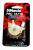 DiMarzio EP1104