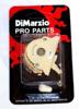 DiMarzio EP1112