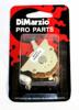 DiMarzio EP1105